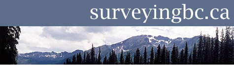 surveyingbc.ca